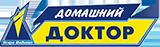 www.iskramedical.ru
