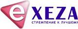 exeza.ru