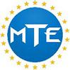 www.med-europa.com